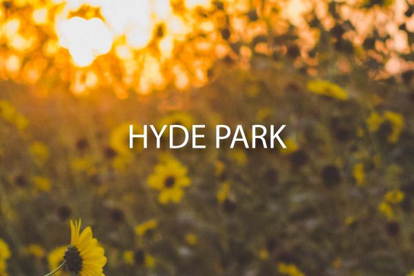 hyde-park