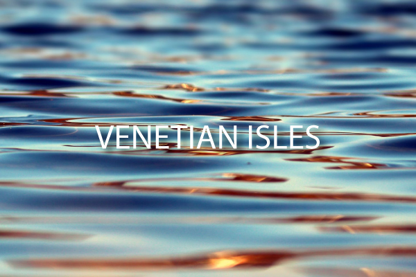 ventian-isles